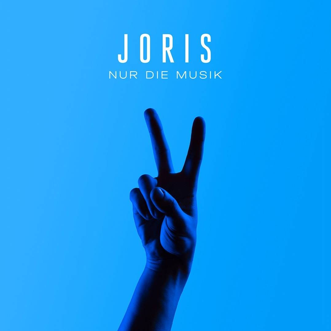 Joris Nur Die Musik Radio Rur